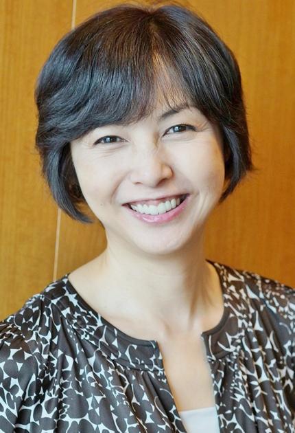 死亡 麻木 久仁子 麻木久仁子(57)、勝武士死去のニュースを嘆く 「いつになったら状況を改善するのか。する気があるのか」
