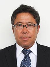 山田 辰也|新城市市議会議員選...